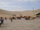 Dunhuang1