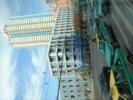 Lanzhou2
