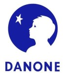 logo-corporate-danone